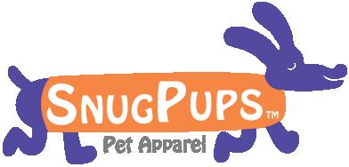 SnugPups