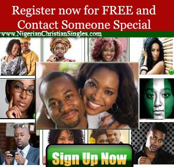 Dating site nigeria russian women dating tips