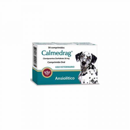 Calmedrag