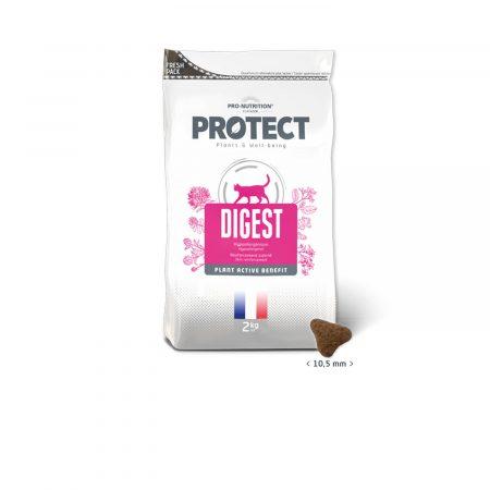 Flatazor Protect Digest - Felino