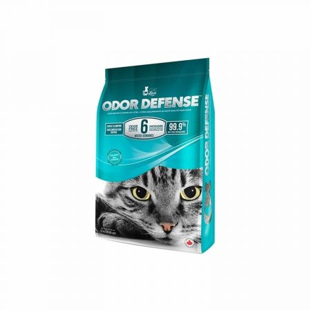 CAT LOVE - ODOR DEFENSE