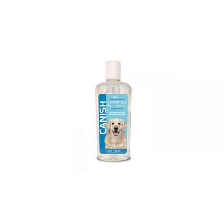 CANISH - HIPOALERGÉNICO - Shampoo
