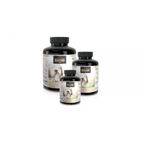 Belcando DERM - Comprimido Oral
