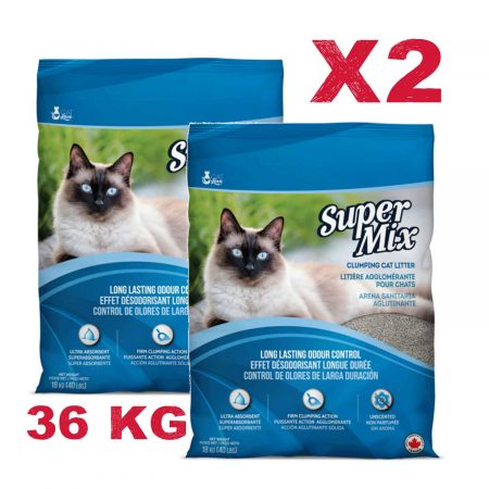 Cat Love - Pack - Arena Super Mix