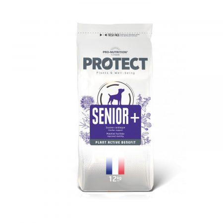 Flatazor Protect Senior +