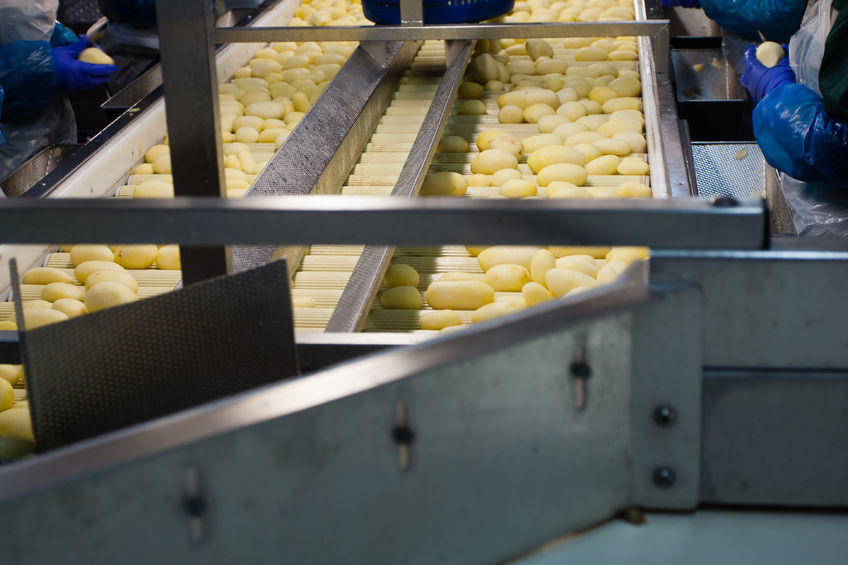 History of Food Processing (Part 2)