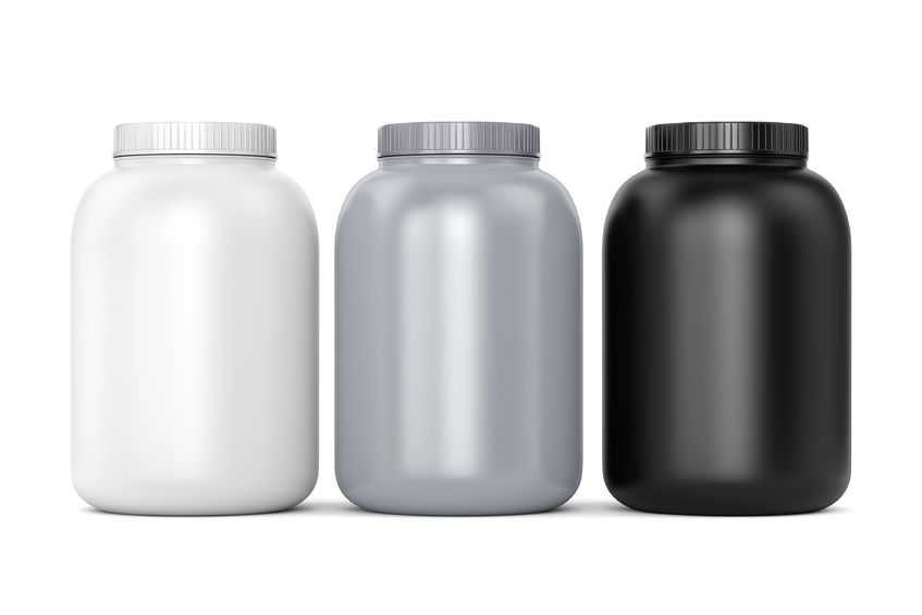 Three Supplements For Fat Loss