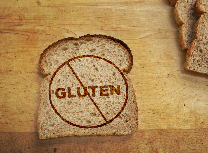 Is Gluten Bad For You