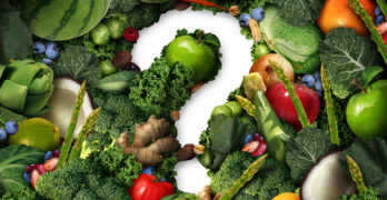 7 Common Myths about Good Nutrition