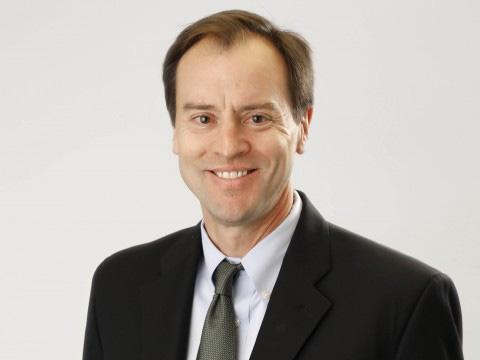 Steve Balaski