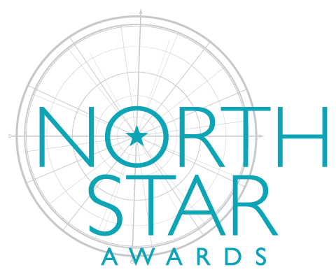 Logo of North Star Awards