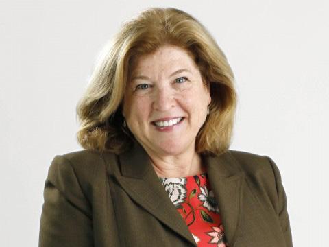 Sue Coffey
