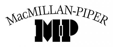 Mac Piper logo