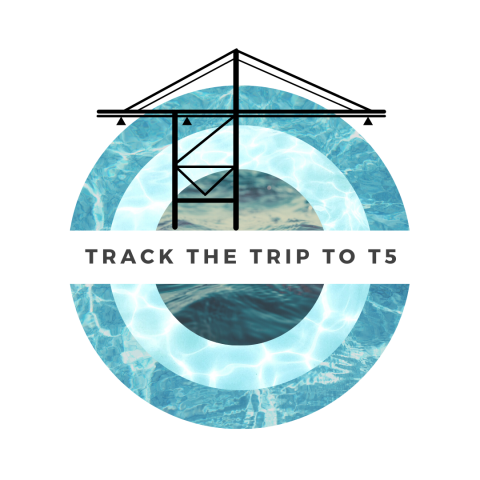 Track the Trip to T5