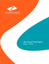 2019 Annual Trade Report