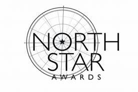 North Star Award