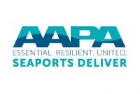 AAPA LightHouse Awards