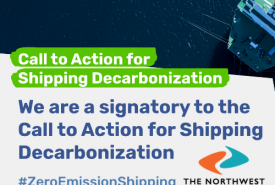 Call to Action for Decarbonization
