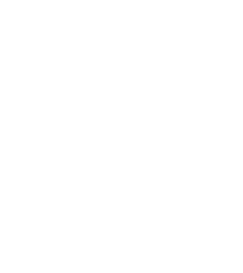 EAT. DRINK. FEED NYC.