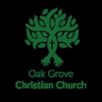 Missions at Oak Grove Christian Church