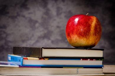 High School Equivalency Classes