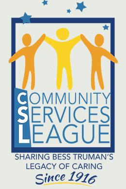 Community Services League Oak Grove