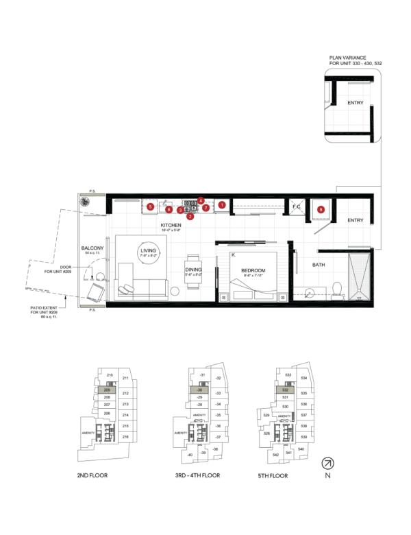 T1 plan a3