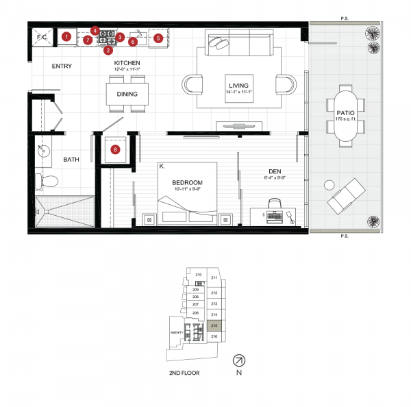 T1 plan c6