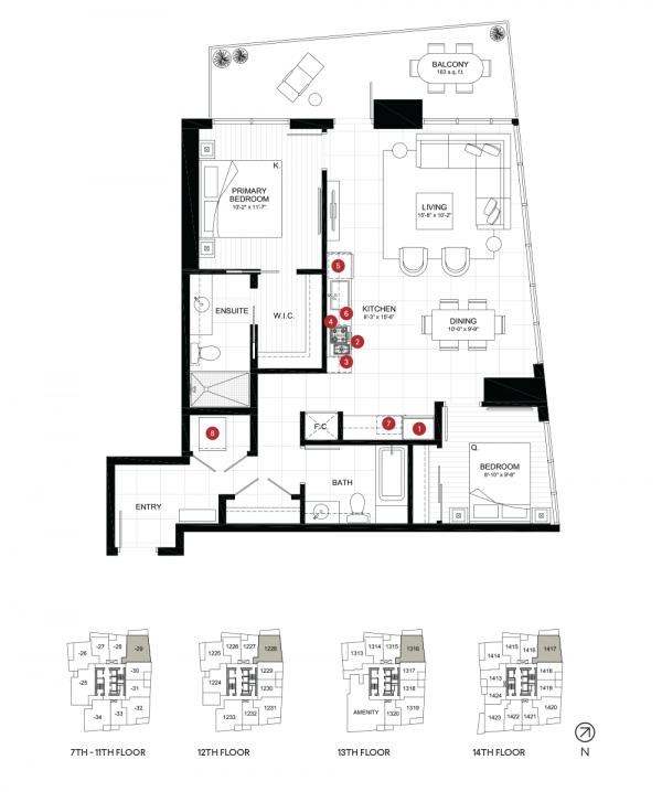 T1 plan d6