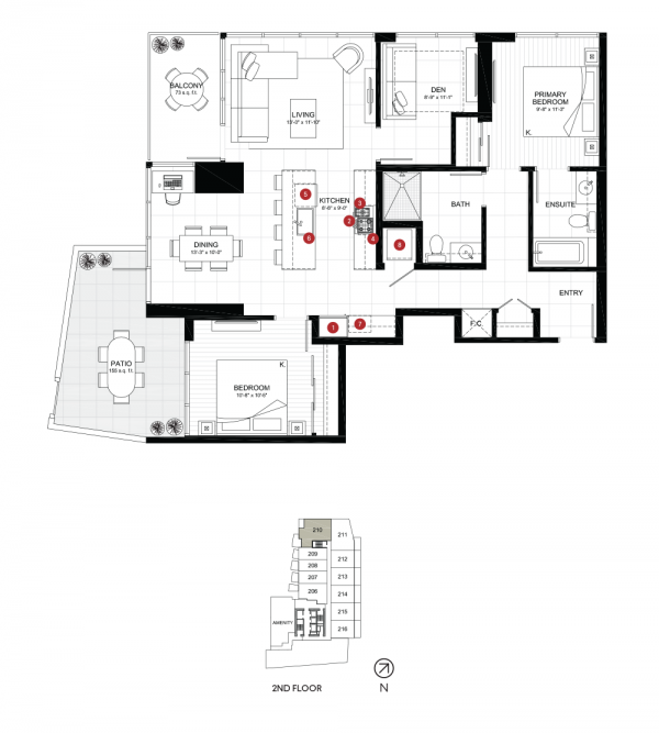 T1 plan e2