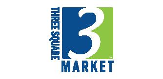 32 Market