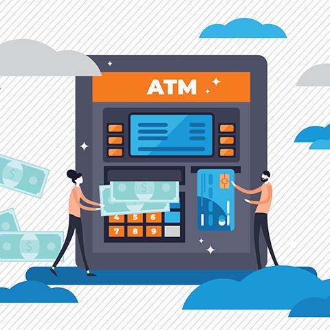 ATM USA