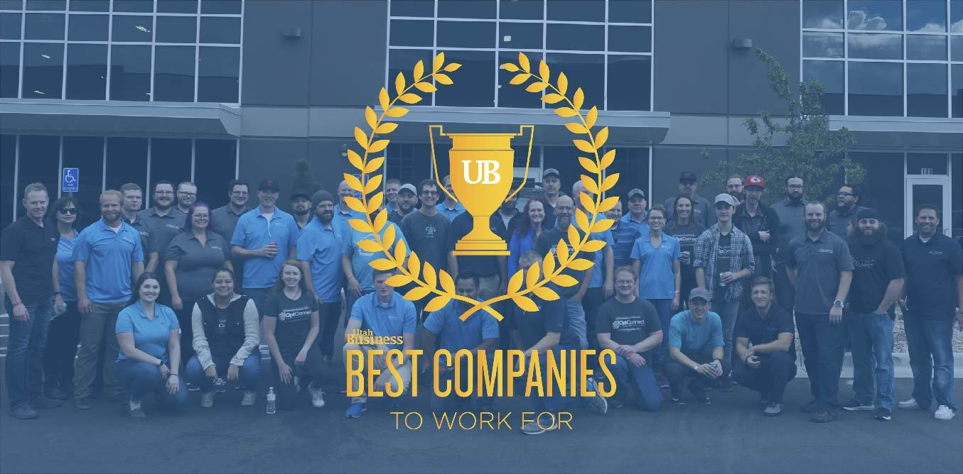 Best companies to work for 01 01