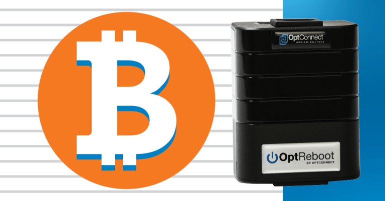 Bitcoin ATM Blog Linked In