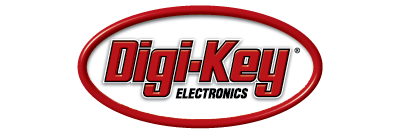 Digi Key