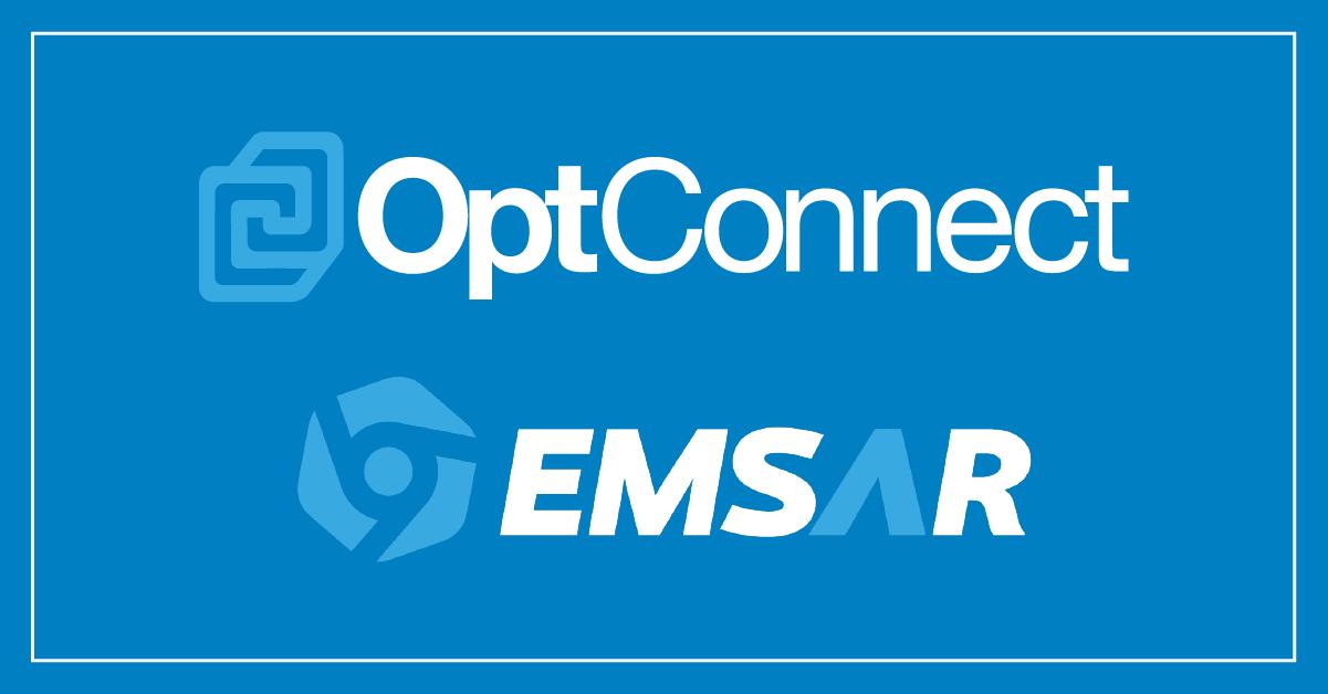 EMSAR Linked In