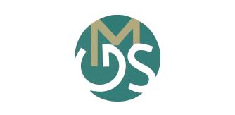 Grant Merchant Services