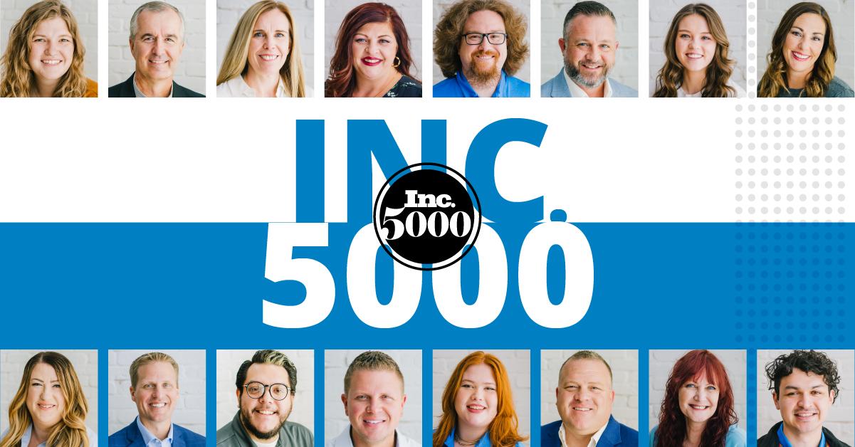 Inc 5000 1
