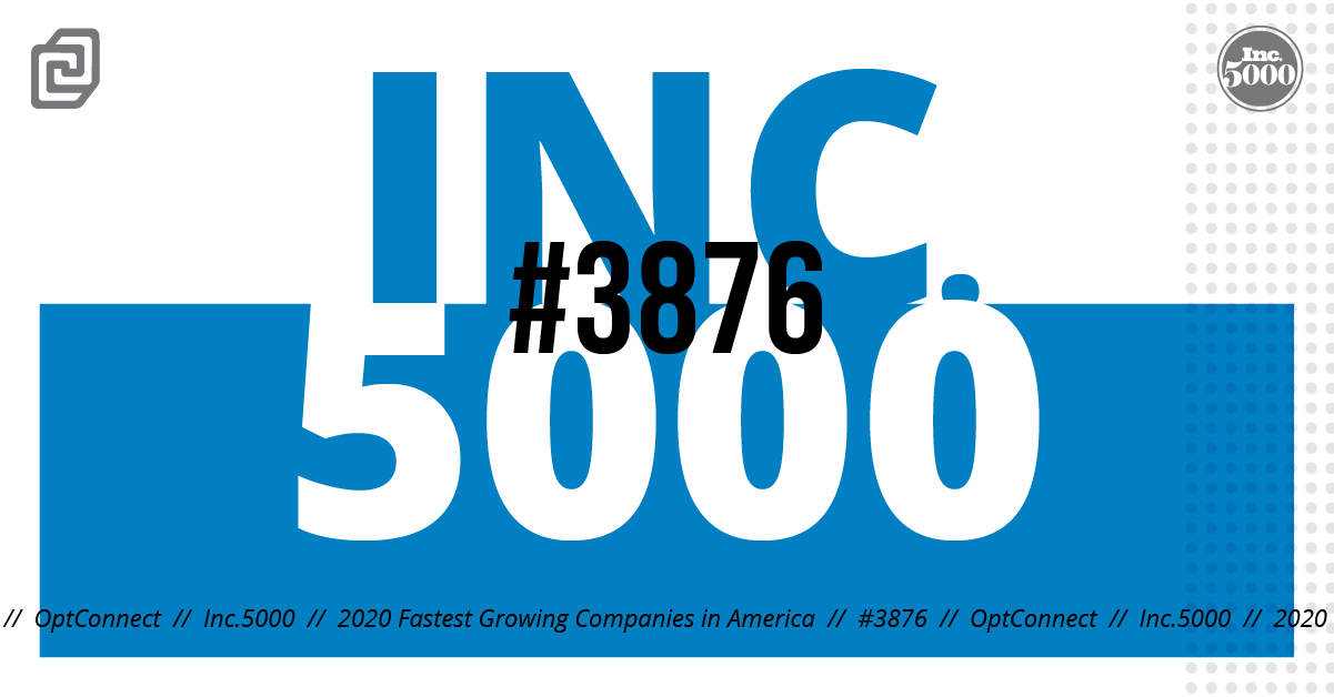 Inc 5000 Linked In