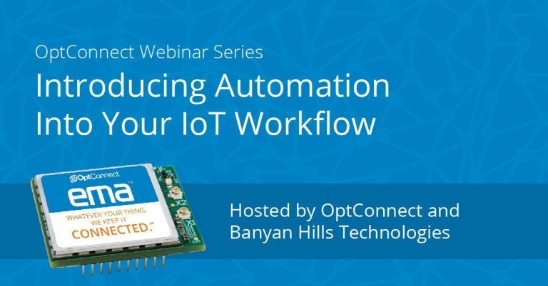 Introducing Automation Webinar Linked In 1