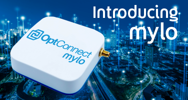 Introducing mylo Video