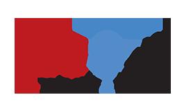 Io T Innovations logo 2020