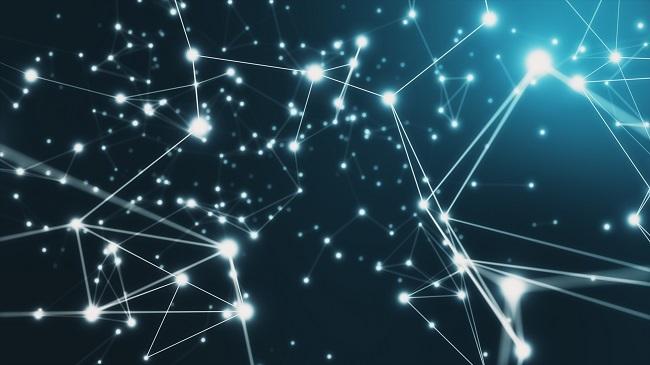 Network conntectivity