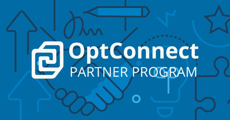 OPP Blog 2 Linked In