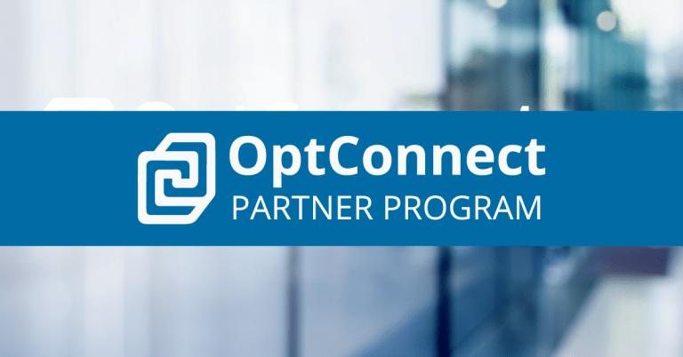 OPP Blog Linked In