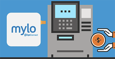 Optimizing Your Smart Safe Connectivity With mylo