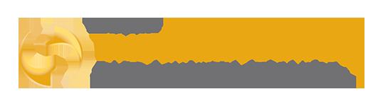 SAM Ys Logo