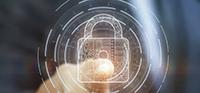 Smart Connectivity For Smart Safes
