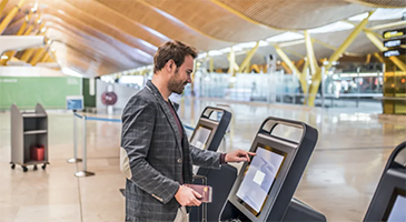 Why More Kiosk Operators Are Partnering with MS Ps