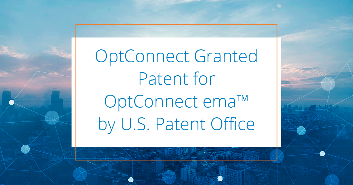 Ema Patent Linked In